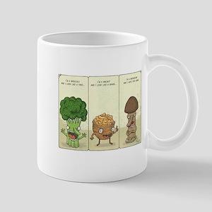 """""""Looks like..."""" Mug"""