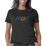 hotstation_5x2 Women's Classic T-Shirt