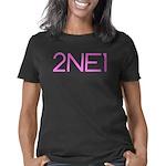 2NE1 Kpop Fans! Women's Classic T-Shirt