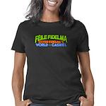 FF BANNER Women's Classic T-Shirt