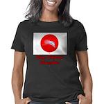 dolphins Women's Classic T-Shirt