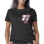 KLIGERMAN FRONT Women's Classic T-Shirt