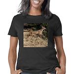 Flying Fawn Women's Classic T-Shirt