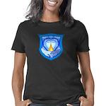 2s1h Women's Classic T-Shirt