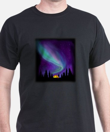Northern T-Shirt
