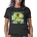 Evening Primrose Women's Classic T-Shirt