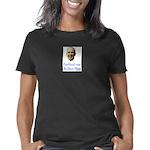 inface Women's Classic T-Shirt