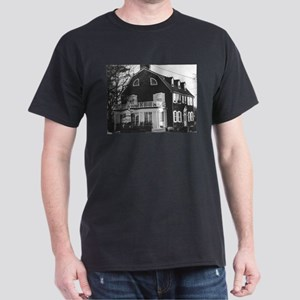 amityville house T-Shirt