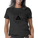 Horoscope Zodiac Women's Classic T-Shirt