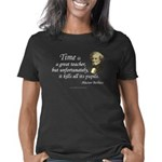 Berlioz trsp Women's Classic T-Shirt