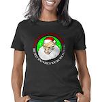 SANTA Women's Classic T-Shirt