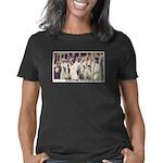 revolution2 Women's Classic T-Shirt
