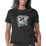 2-SPANKYX Women's Classic T-Shirt