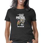 RAT Women's Classic T-Shirt
