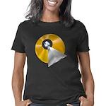 IDIC Women's Classic T-Shirt