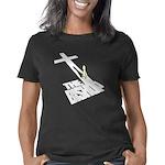 BISHOP1 Women's Classic T-Shirt