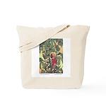 Smith's Jack & Beanstalk Tote Bag
