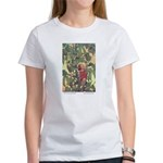Smith's Jack & Beanstalk Women's T-Shirt