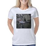 Baby Ducklings Women's Classic T-Shirt