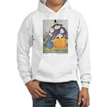 Price's Cinderella Hooded Sweatshirt