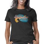 2-shakinshotgun Women's Classic T-Shirt