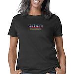 Tierra del Tequila Women's Classic T-Shirt