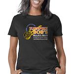 bobsbluesbar Women's Classic T-Shirt