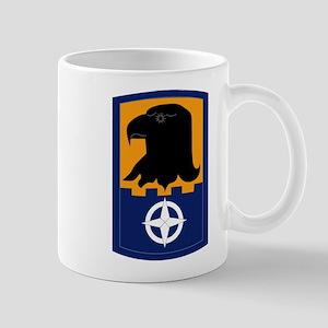 SSI - 244th Aviation Brigade Mug