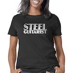 steelguitaristshirt Women's Classic T-Shirt