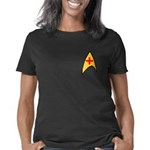 MEDICAL Women's Classic T-Shirt