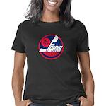 80s Jets Women's Classic T-Shirt
