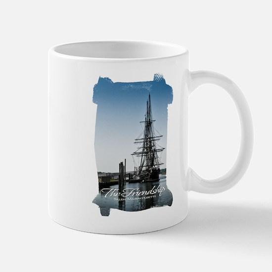 The Friendship Mug