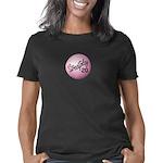 Streetplay 20 Pinky Women's Classic T-Shirt