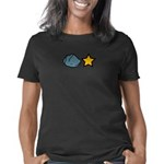 rockstar Women's Classic T-Shirt