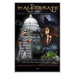 Walkergate: The Movie Poster