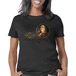 Ben Franklin - Beer Women's Classic T-Shirt