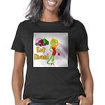 Lot Lizard Women's Classic T-Shirt