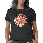 RESIST Women's Classic T-Shirt