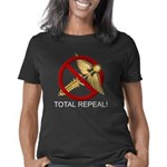 Obamacare Repeal dk Women's Classic T-Shirt
