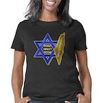 homesweethome Women's Classic T-Shirt