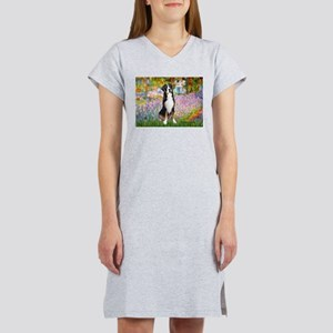 Garden / GSMD Women's Nightshirt