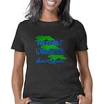 WazgearLayer Women's Classic T-Shirt