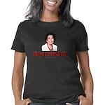 botoxymoron lt Women's Classic T-Shirt