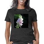 Foxglove Women's Classic T-Shirt