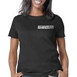 KhanGear Women's Classic T-Shirt