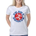 Yo Soy Boricua Women's Classic T-Shirt