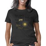 CS Lewis Soul-Body Quote Women's Classic T-Shirt