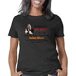 Conserve Peons wht Women's Classic T-Shirt