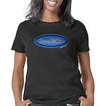 baruchhashemblack Women's Classic T-Shirt