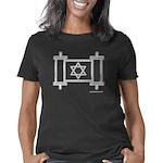 starofdavidtorah Women's Classic T-Shirt